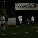 2007 OIA INDOOR SOCCER FALL 042.jpg
