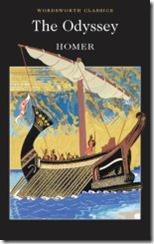 The_Odyssey-Homer