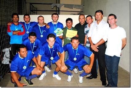 futsal-camporedondo-wesportes.2