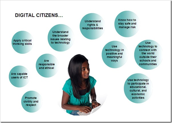 digital-citizens