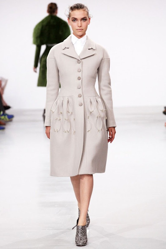 alaia-fall-winter-2011-2012-5