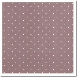 Linha Basic - Estrelas Grandes (Marrom)