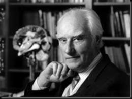 200px-Francis_Crick