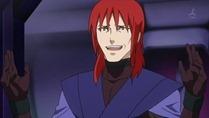 [sage]_Mobile_Suit_Gundam_AGE_-_25v2_[720p][10bit][AAB956BD].mkv_snapshot_08.38_[2012.04.02_11.36.16]