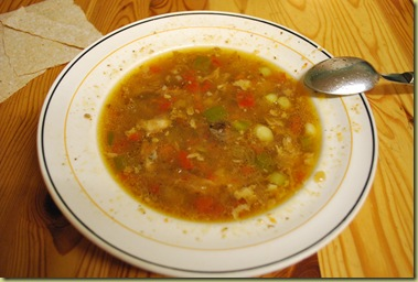 2012-01 Hot Soup