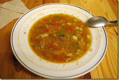 2012-01 Hot Soup