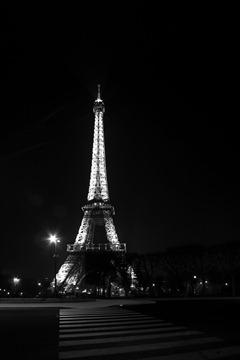 Paris 2013 1-9