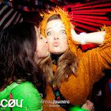 2015-02-21-post-carnaval-moscou-270.jpg