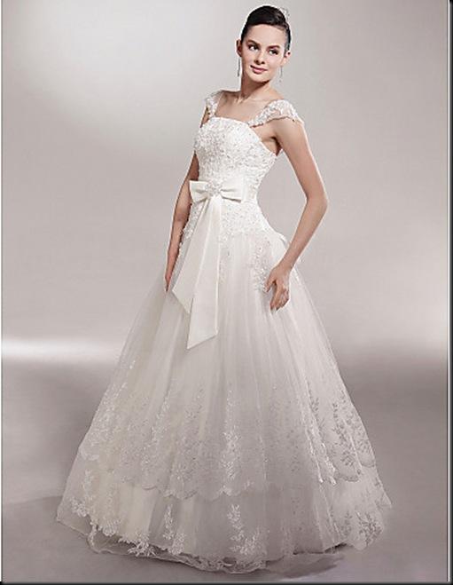 SAMICAH---Vestido-de-Novia-de-Tul_irog1272254107937
