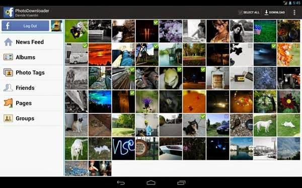 Myphotodownloader