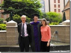 Matt's graduation 013