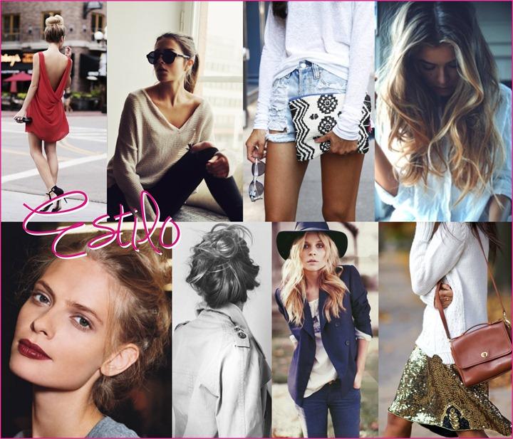 estilo-maria-vitrine-posts1