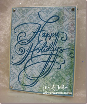 StampendousCASBootCamp2