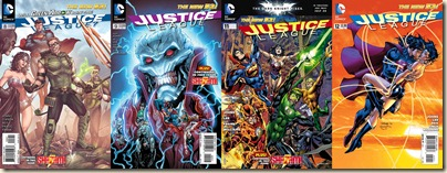 JusticeLeague-Vol.2-ContentVariants