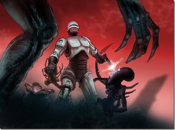 Robocop (103)
