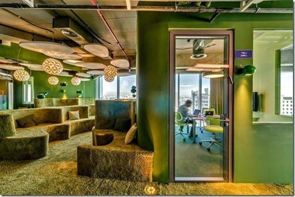 google-office-israel-025