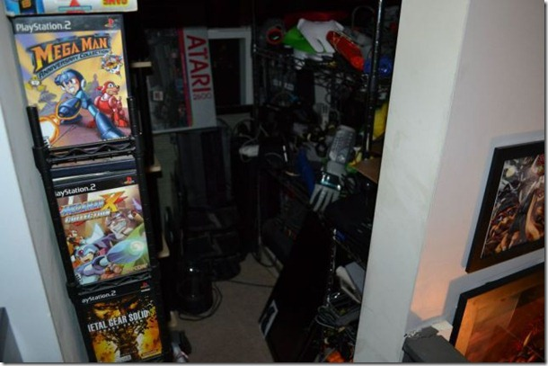 ultimate-video-game-room-9