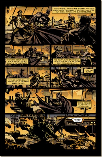 Batman-WarDrums-Interior16