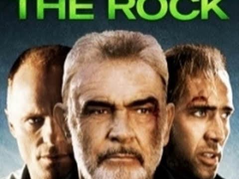 Escape From Alcatraz 1979  Rotten Tomatoes