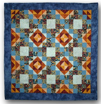 BlueberrySpiceFULLshadow600x600