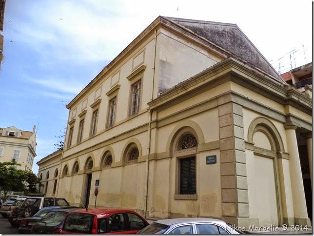 Corfu 26-6-14 (28)_Bueno