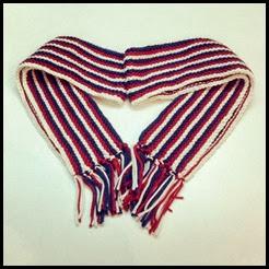 habsscarf1