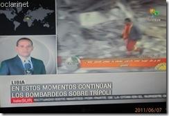LíbiaoclarinetJun2011