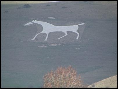 7 White Horse 2