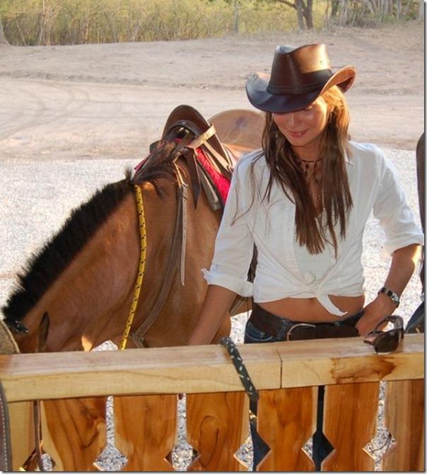 Mulheres e cavalos (43)