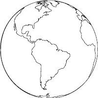 DIA DA TERRA PLANETA ATIVIDADES E DESENHOS (13).jpg