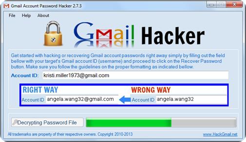 www.hackgmaileasily.com