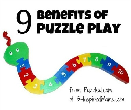 benefits fo wooden puzzles 1