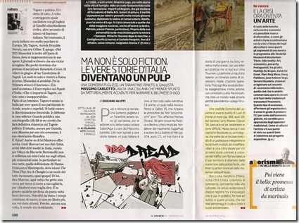 il_venerdi_di_Repubblica