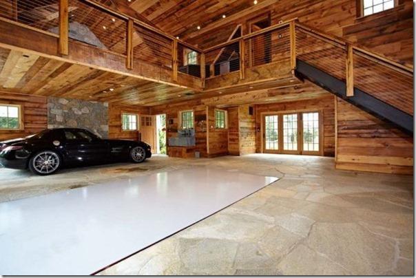 Uma garagem incrível (7)