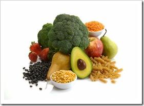 tubuh_sehat_dengan_makanan_berserat_tinggi