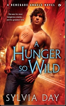 ahungerwild