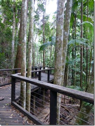 April 2013 Maryborough and Fraser Island 134