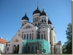 Alexander Nevsky Cathedral (Small)
