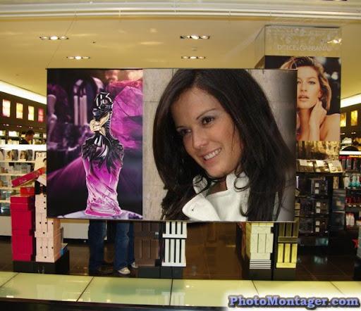 Kelly Kelly Twitter Laura Michelle Prestin Skyler Samuels