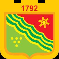 герб Тирасполя.png
