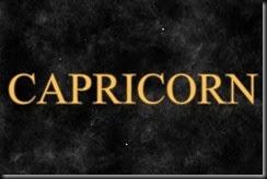 Capricorn3