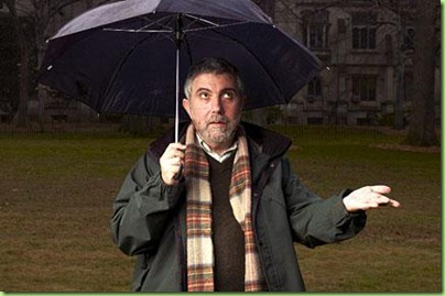 paul-krugman-rain. huricanes broken windowsjpg