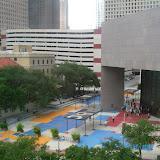 Library Plaza3.jpg