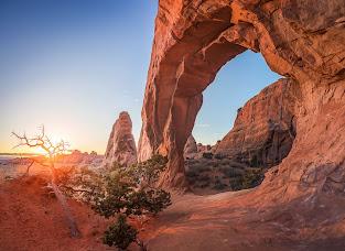 arches-sunrise.jpg
