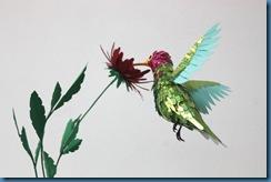 chim giay 10