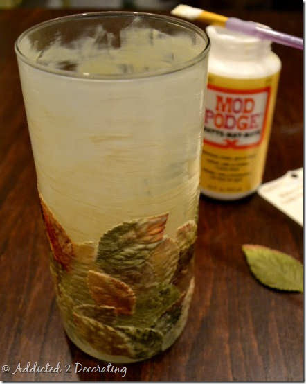 how-to-decoupage-a-vase-for-fall-4