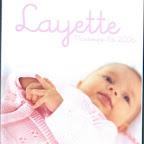 Phildar 2006 Layette