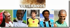 jogadores_veteranos