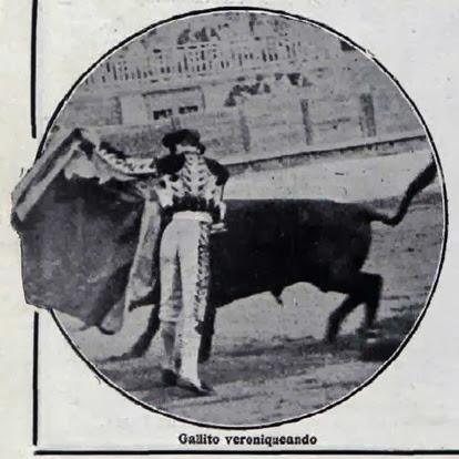1915-08-22 (p. 1916-03-14 TyT) Joselito veronica