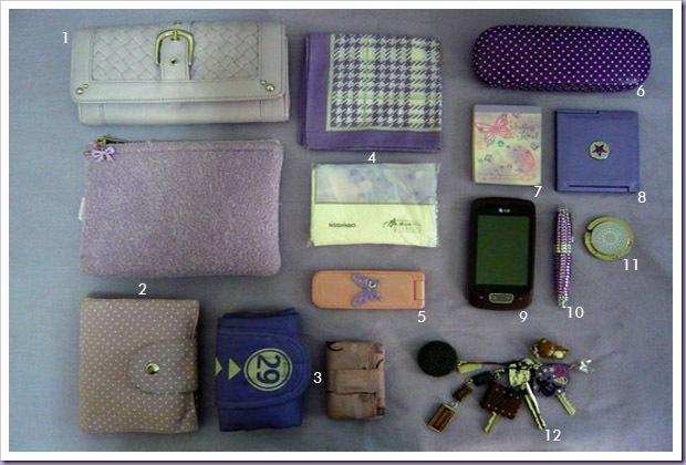 O-que-tem-na-minha-bolsa-Gaveta-Virtual-Anne
